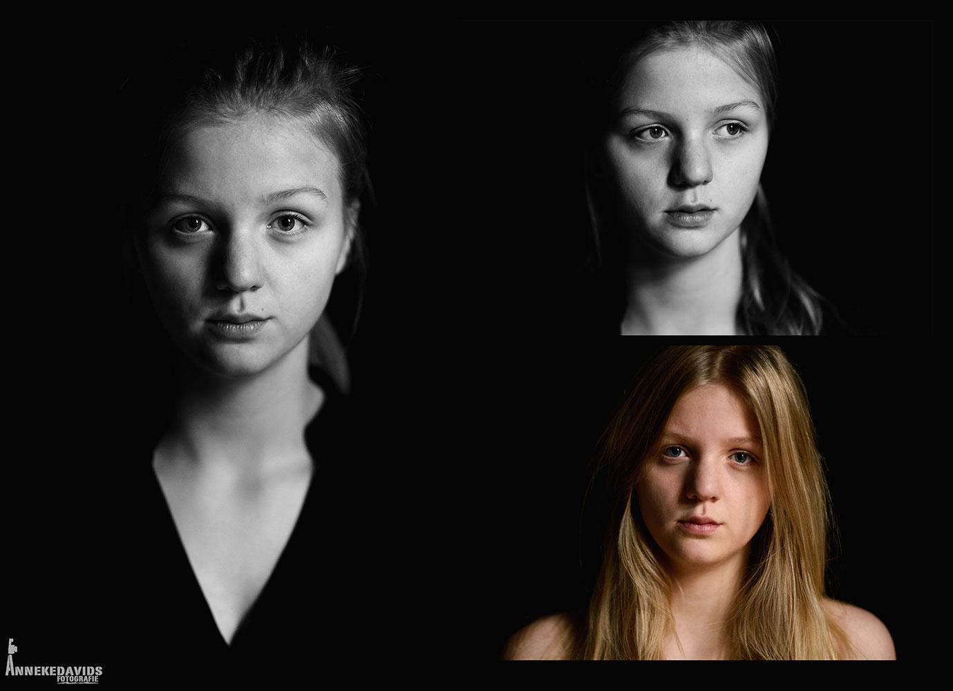 fotoshoot-tiener-meisje-kind-1