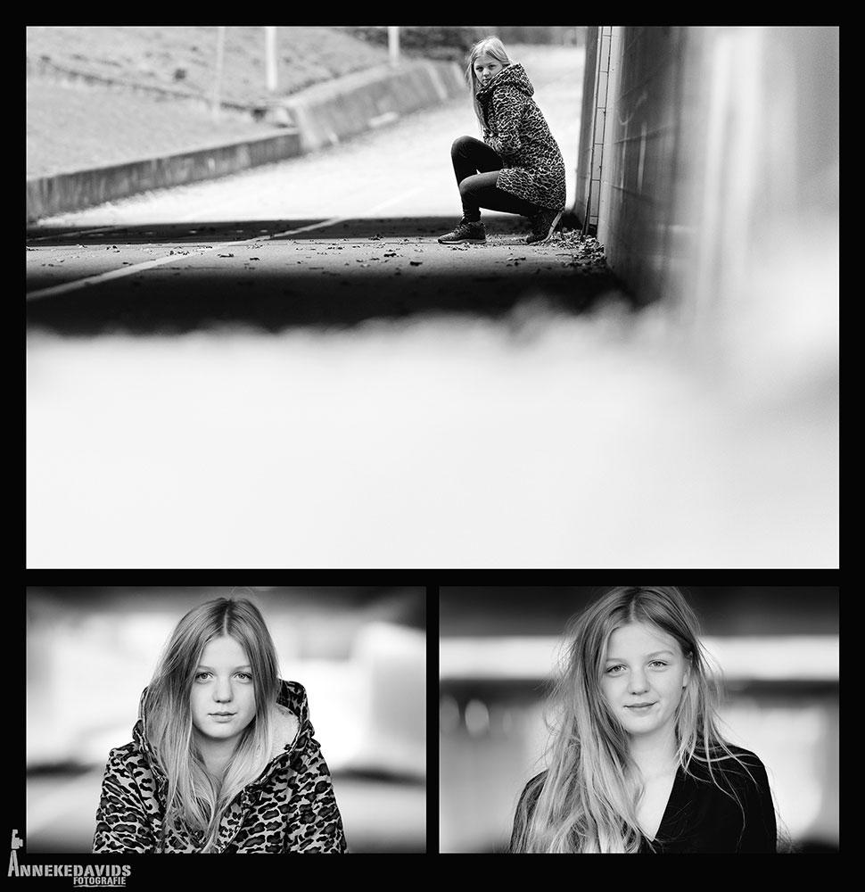 fotoshoot-tiener-meisje-kind-3